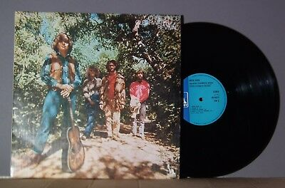 Green River - Creedence Clearwater Revival (LP)