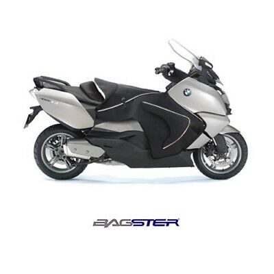 Apron Briant scooter BMW C650 GT Bagster 2012-2016