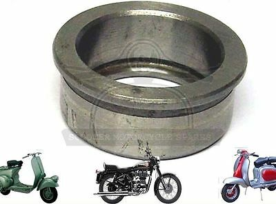 Lambretta Lay Shaft End Plate Bush Gp Li Tv Sx Scooters @aus