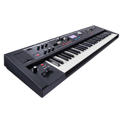 Roland VR-09-B V-Combo Performance Keyboard (NEW)