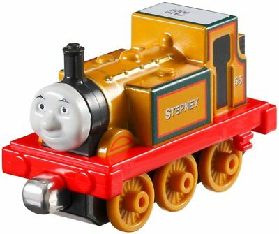 Take N Play Thomas the Tank Engine STEPNEY ENGINE
