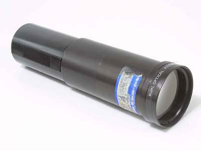 Buhl 9 Inch (228Mm) F/4.4 Projection Lens/111099
