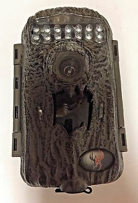 2350 Used Wildgame Innovations Illusion 12 Game Trail Camera 12MP I12I20D2