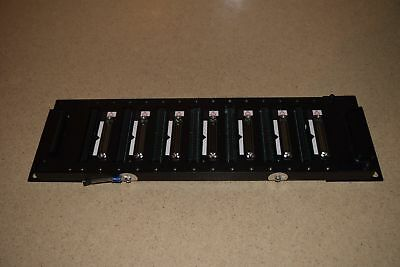 ^^national Instruments 8-Slot Cfp-Bp-8 P/n 188530D-01  Control System (K28)