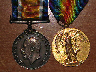 WW1 British Medal Group named Officer British Army