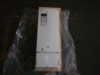 Abb Acs800-U31-0060-5/21314756 60 Hp Ultra Low-Harmonic Drive For Ac Motor