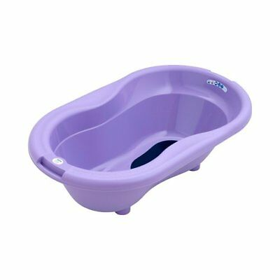 ROTHO BABYDESIGN Badewanne Top Babywanne NEU swedish green lavendel swedish rose
