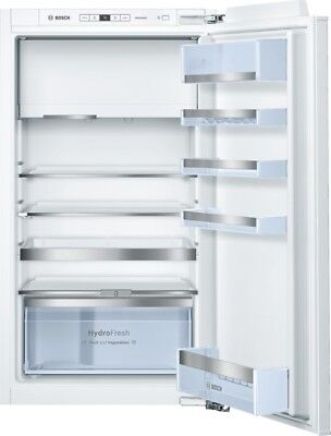 Bosch kil32ad40 - Integrated Refrigerator - Flat Hinge, with Soft Closure