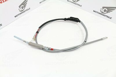Honda Z 50 A Monkey Cable Front Brake Reproduktion New 76,5cm