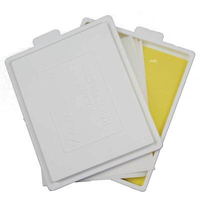 Sta-Wet Handy Palette (Stay Wet, Sta Wet) Masterson Painters Handy Acrylic Paint