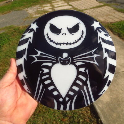 NEW custom dyed Dynamic Discs Lucid CONVICT 174gm Distance Driver