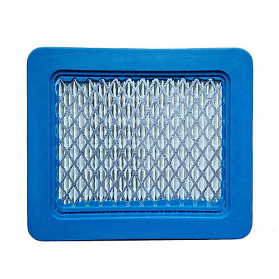 New Air Filters for Briggs & Stratton 491588 491588S 5043 5043D 399959 119-1909
