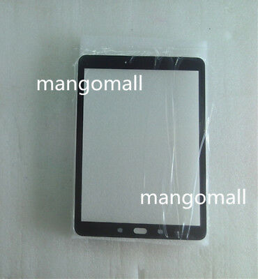 New Touch Screen Digitizer Glass For Samsung Galaxy Tab S2 T810 Black + Tools