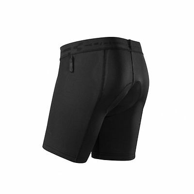 Cube Womans Bicycle Inner Trouser Lining WLS Underpants S (36) #11157 U6