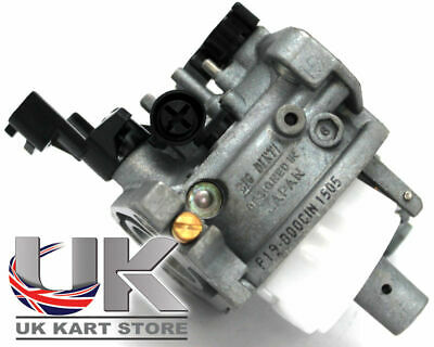 Aftermarket Honda GX200 Carburetor Go Kart Karting Race Racing