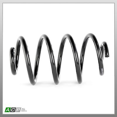 Fits Renault Clio MK3 1.6 16V ACP Rear Suspension Coil Spring