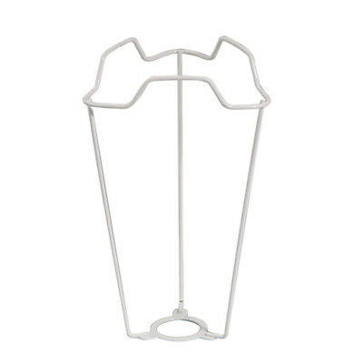 Oaks Lighting Lamp Shade Carrier Frame for Table/Floor Lamps & Ceiling Lights