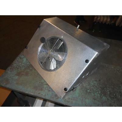 Peerless Sf-305 Slope Refrigeration Unit Cooler 115/60/1 187415