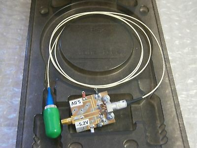 Fujitsu FRM3Z231KT9 Optoelectronic Device - Used