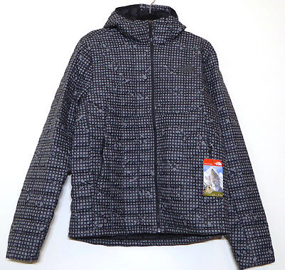 143 North Fr Mens Thermoball Face The Picclick 68 Eur Hoodie q1YxAAzdwZ