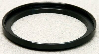 49-62mm 49mm Lens to 62mm Filter Thread STEP-UP ADAPTER RING