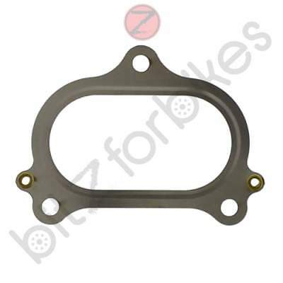 Exhaust Gasket Ducati Panigale 1199 S 1198cc (2012-2014)