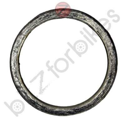 Exhaust Gasket 35x41.5x4mm Kymco Xciting 400 i (2014)