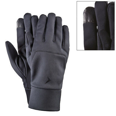 hive-outhoor Outhorn Handschuhe Thermohandschuhe Fleece -55%