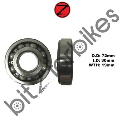 Crank Bearing Right Hand Yamaha WR 450 F (4T) (2003-2014)