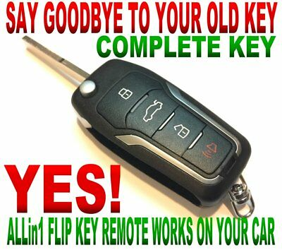 integrated into forums ody it odyssey mdx for start has new get its will soon surely the so fob remote