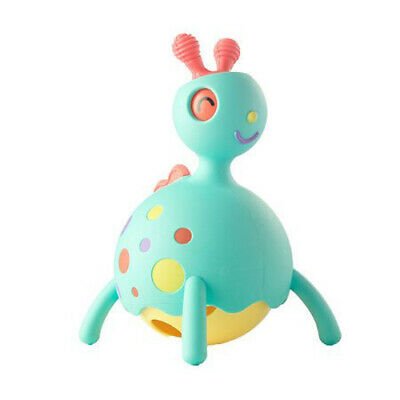 51bca417 Whirly Squigz by Fat Brain Collectible
