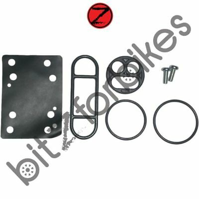 Fuel Tap Petrol Tap Repair Kit for Yamaha YZF-R1 1000 from 1998-2001