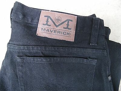 Jeans Homme Maverick  Taille 44