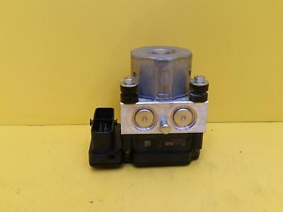 2013 Ducati Multistrada 1200 ABS Pump Modulator