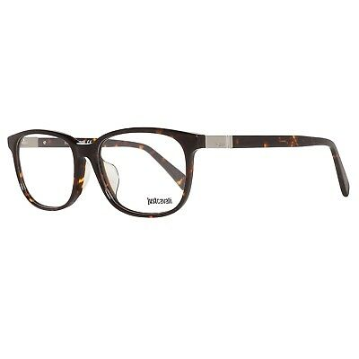 Just Cavalli Brille JC0699-F 052 59 Herren Korrekturfassung Optical Frame UVP 12