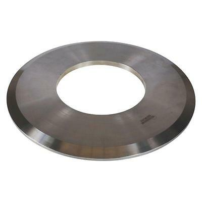"""End Cap 