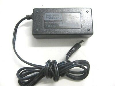 12V AC Adapter 9HA4 Switching Power Supply Model: ADPV18B