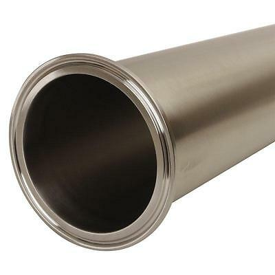 """ASME Spool 