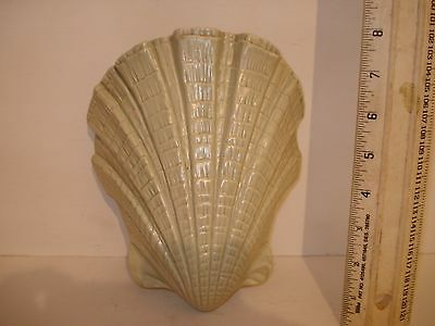 Art Deco Wall Pocket / Vase. Bretby