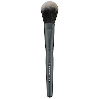 NEW Youngblood Essentials Luxurious Brush For Blush
