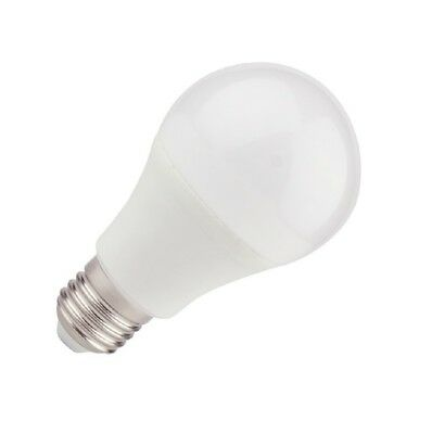LED E27 Lampe dimmbar 3-Stufen ohne Dimmer 9W 200° 720Lm 3000K warm weiß 230V/AC