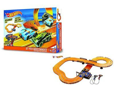 Hot Wheels Pista Gg-00691