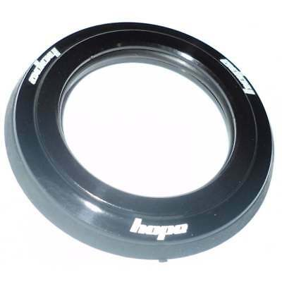 Hope Headset Top Dust Seal Cover