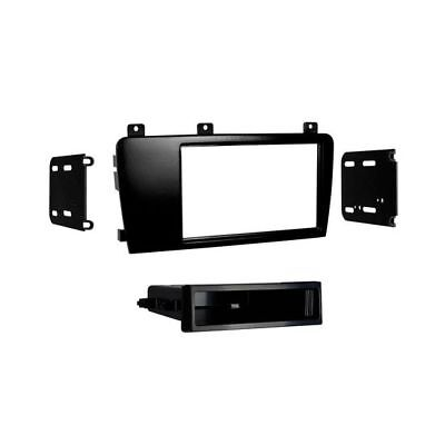 Metra 99-9227 Single/Double DIN Installation Kit for Select 2005-09 Volvo