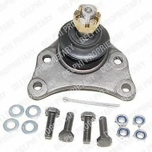 Delphi TC1187  Ball Joint Replaces 43350-39035 43350-39075