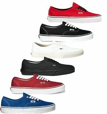 New Shoes (Women's) Men's Unisex Brand New Shoes Authentic (Best Price All Size)