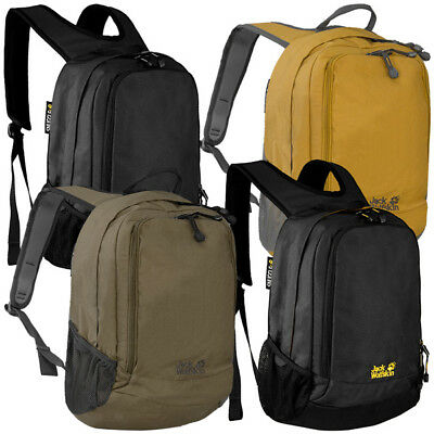 RUCKSACK PERFECT DAY JACK WOLFSKIN 24040 5205