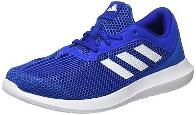 cheap for discount 72d8d cbdf3 40 2 3 EU adidas Element Refresh 3 M Scarpe da Corsa Uomo V6p -  mainstreetblytheville.org