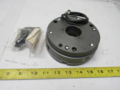 Mayr 6/802.410.3 Roba-Stop 24V 51W 26Nm Electromagnetic Safety Brake Ass'y Coil