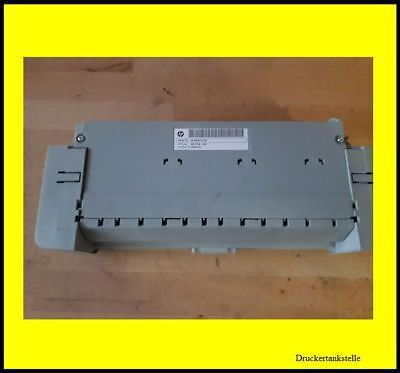 original HP Duplex unit C9101A-001 for C309a Officejet 6000, 8000, 8500 TOP